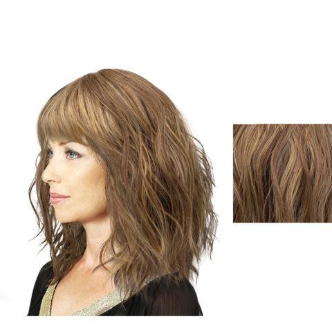 Hairdo Wave Sensation Peluca Rubia Cobre Dorada
