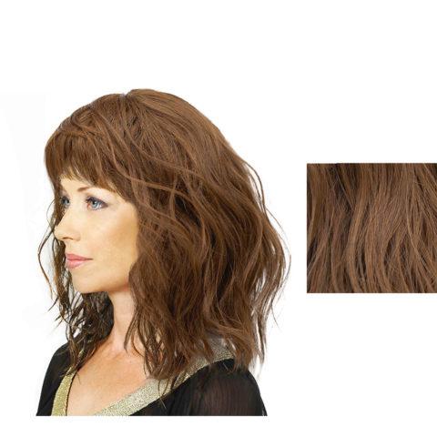 Hairdo Wave Sensation Peluca dorada marrón claro