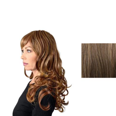 Hairdo Lenght & Volume Peluca Rubio Oscuro Dorado