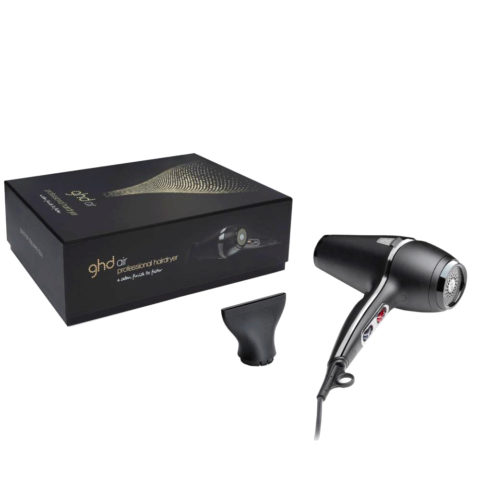GHD AIR Secador