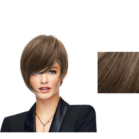 Hairdo Angled Cut peluca Rubio oscuro dorado miel