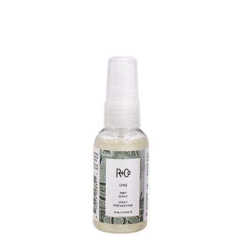 Spray protector R   Co One Prep para Todo tipo de Cabello 50ml