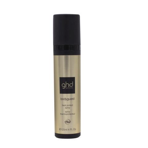 GHD Heat Protect Spray Bodyguard Spray de Protección Térmica 50ml