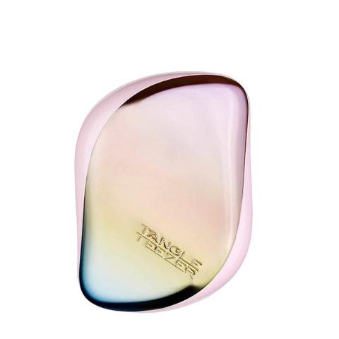 Tangle Teezer Compact Styler Pearlescent Matte - cepillo para desenredar