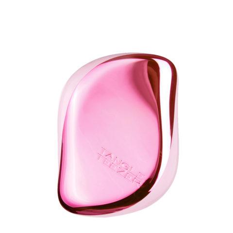 Tangle Teezer Compact Styler Baby Doll Pink - cepillo para desenredar