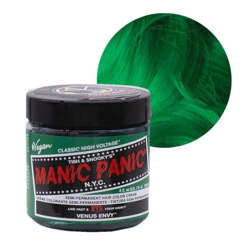 Manic Panic Classic High Voltage Venus Envy   118ml - Crema colorante semipermanente