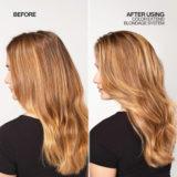 Redken Color Extend Blondage Kit Anti-Amarillo Shampoo 300ml Conditioner 300ml Mascarilla 250ml