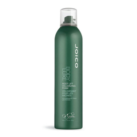 Joico Body luxe Root lift 300ml - spray volumen raices