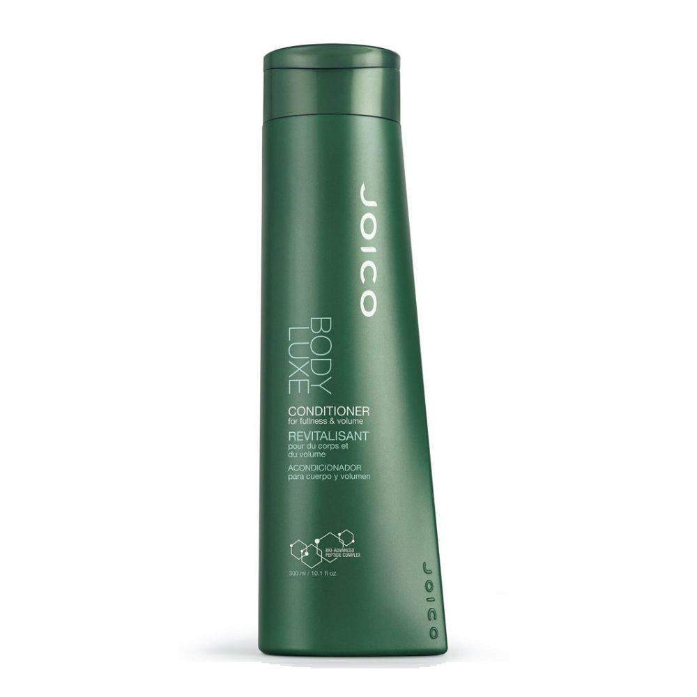 Joico Body luxe Conditioner 300ml - Acondicionador