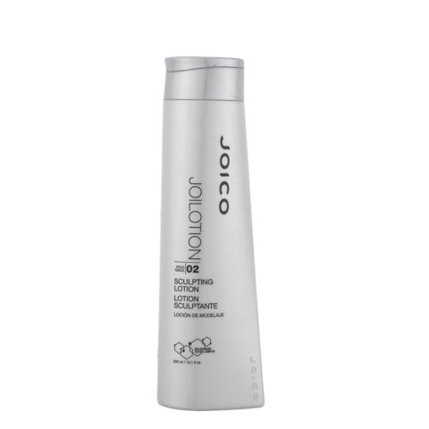 Joico Style & finish JoiLotion sculpting lotion 300ml