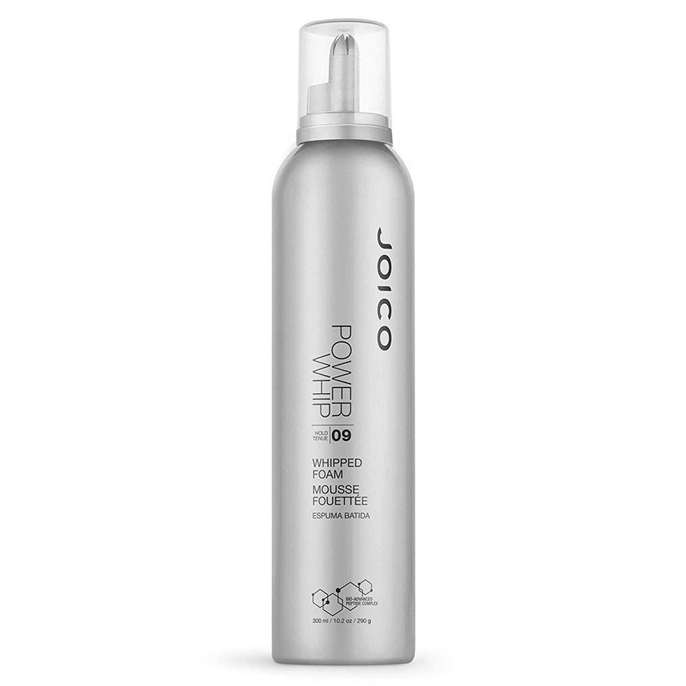 Joico Style & finish Power whip mousse 300ml
