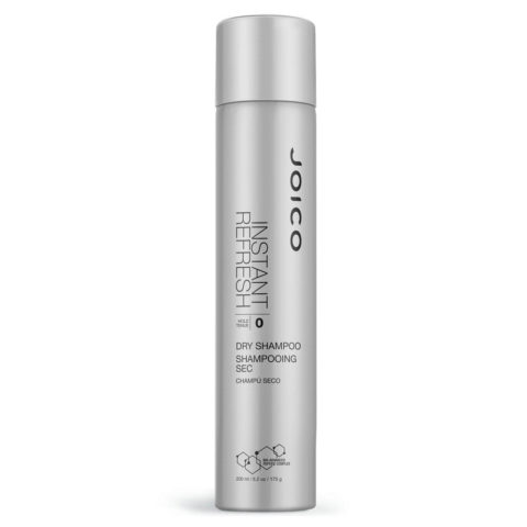 Joico Style & finish Instant Refresh 200ml - champù seco
