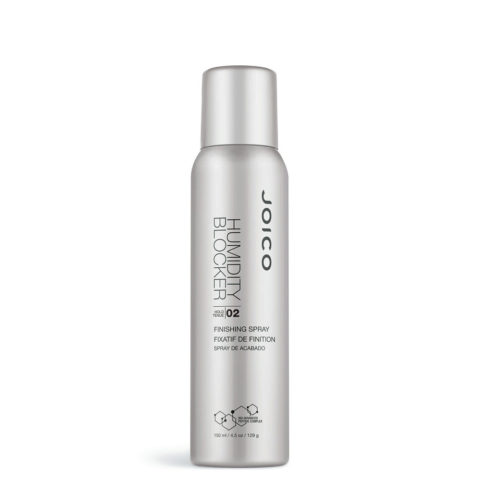 Joico Style & finish Humidity blocker 150ml - spray antihumedad ligero
