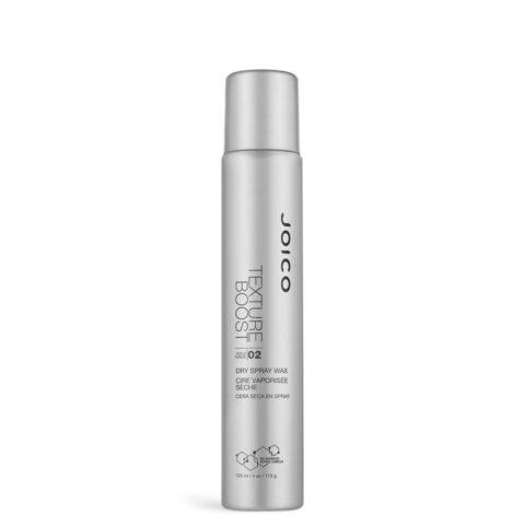 Joico Style & finish Texture boost 125ml - cera en aerosol