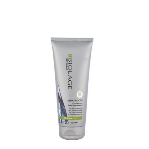 Biolage Advanced Keratindose Conditioner 200ml