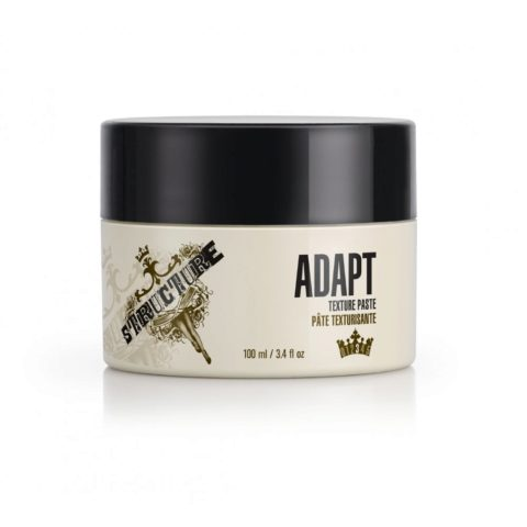 Joico Structure styling Adapt 100ml