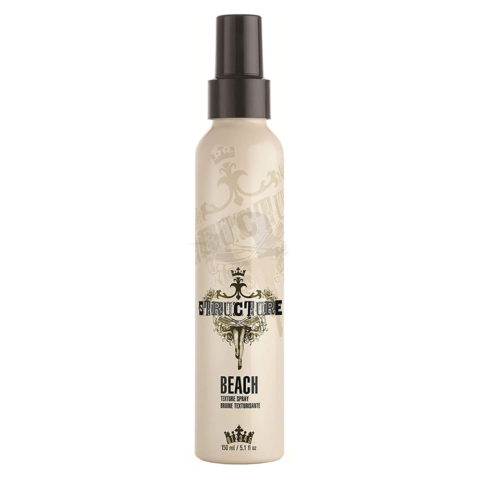 Joico Structure styling Beach 150ml
