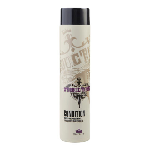 Joico Structure styling Conditioner 300ml