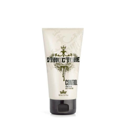 Joico Structure styling Control 150ml
