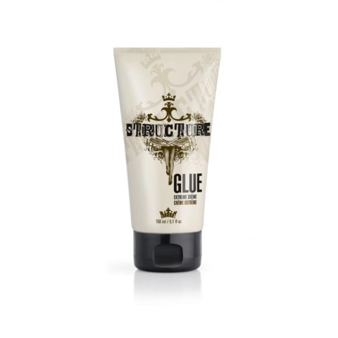 Joico Structure styling Glue 150ml